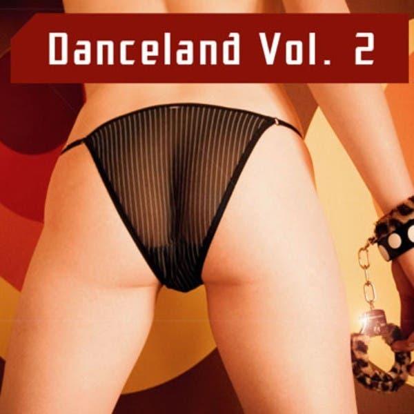 Danceland Vol. 2