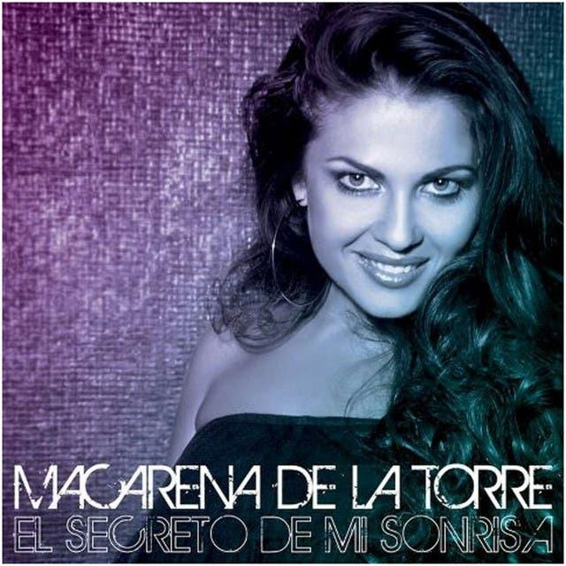 Macarena De La Torre