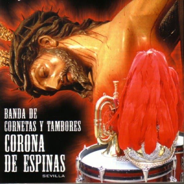 Banda De Cornetas Y Tambores Corona De Espinas