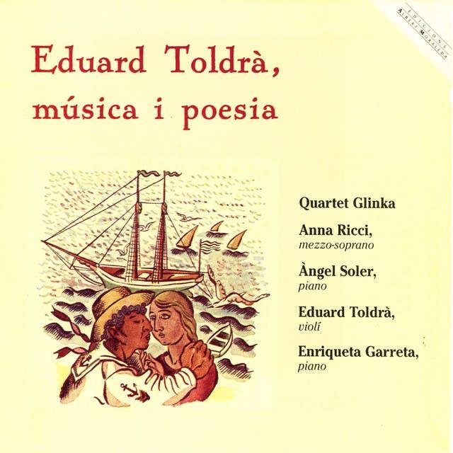 Quartet Glinka