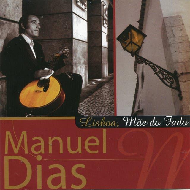 Manuel Días