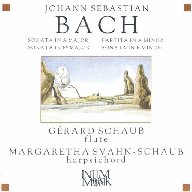 Gerard Schaub