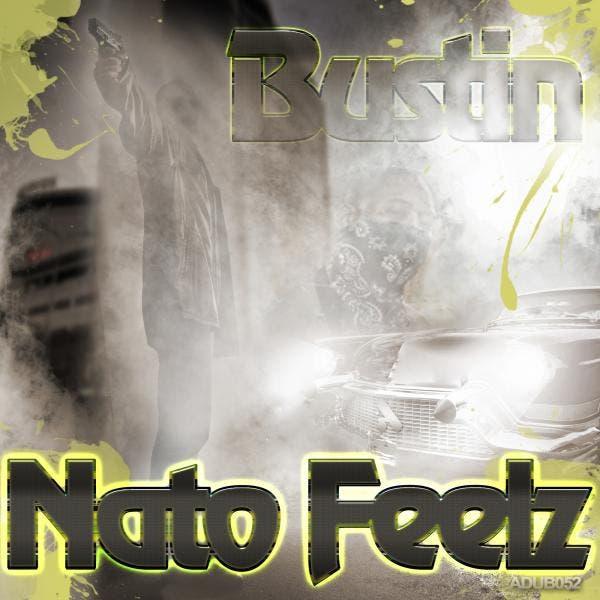 Nato Feelz image