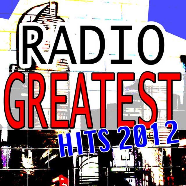 Radio Hitversion image