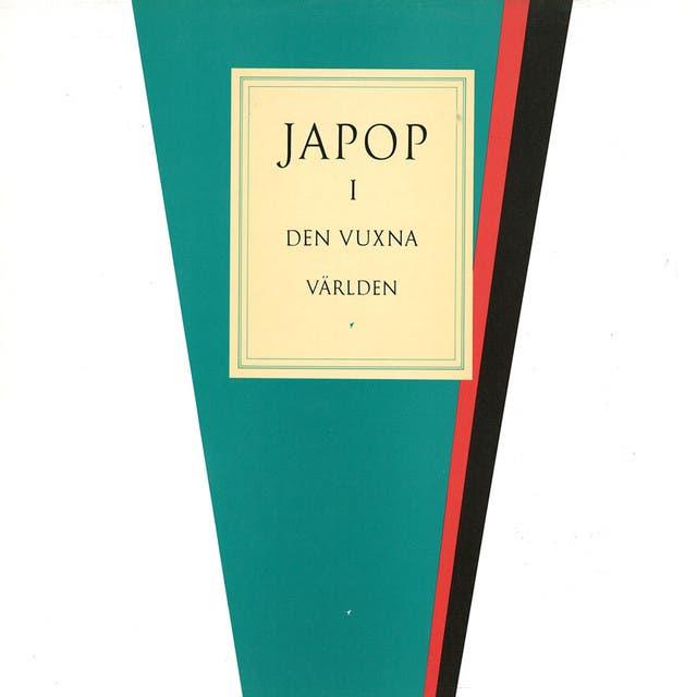 Japop