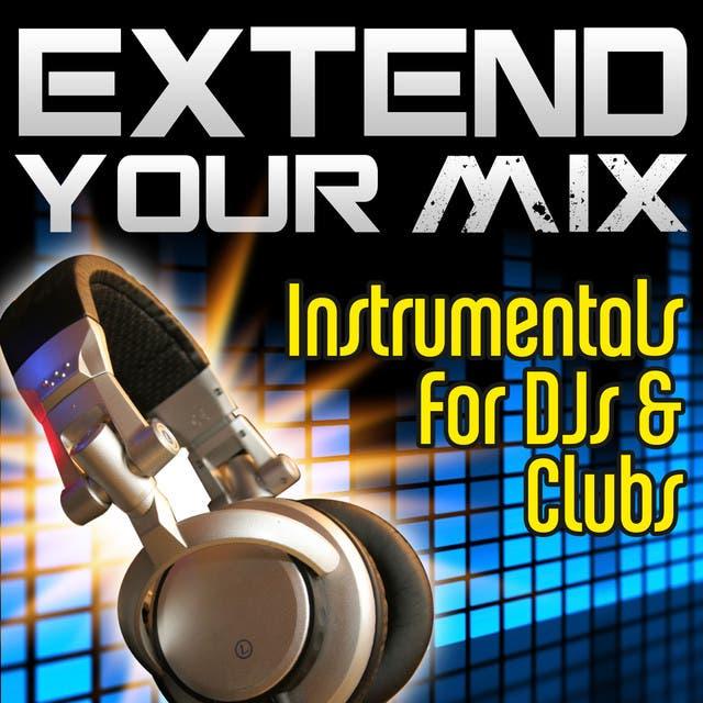 Dancefloor DJs United