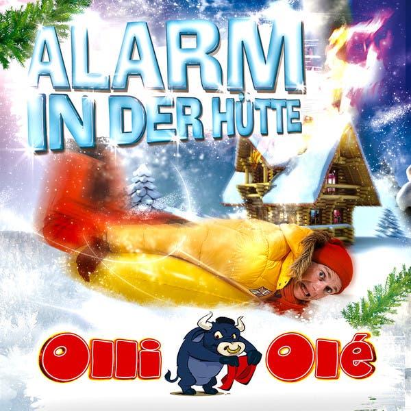 Olli Olé