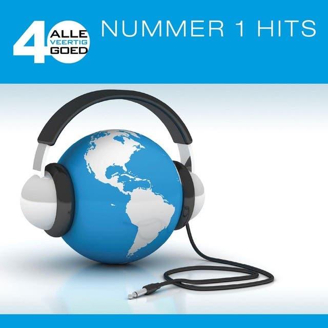 Alle 40 Goed: Nummer 1 Hits