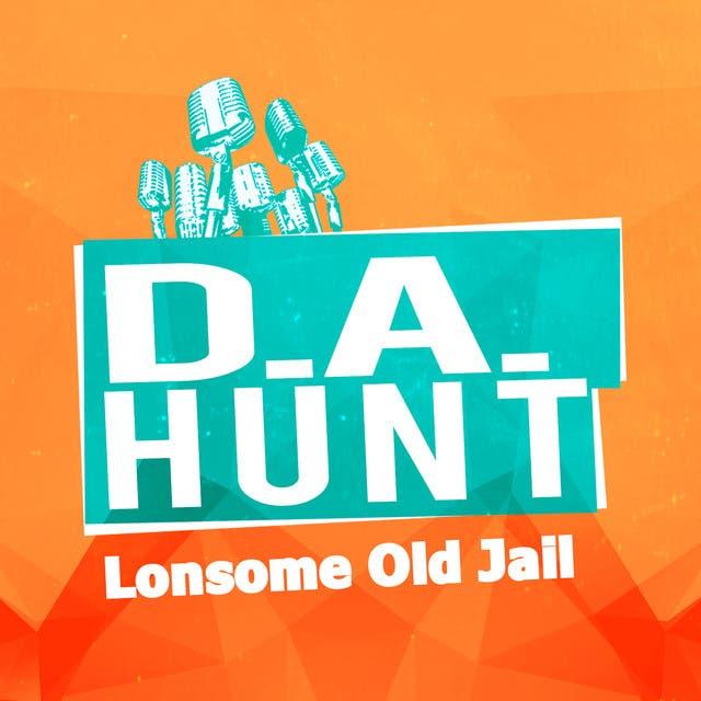 D.A. Hunt