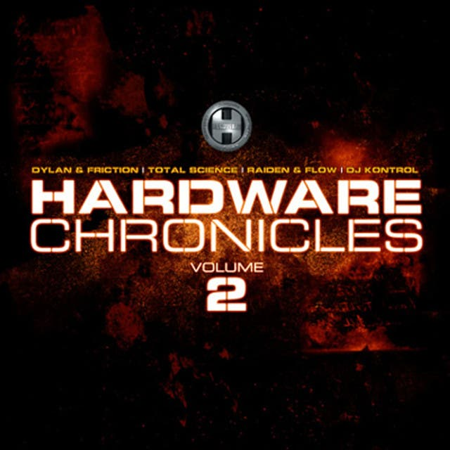 Hardware Chronicles Vol. 2