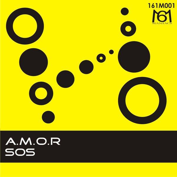 A.m.o.r. image
