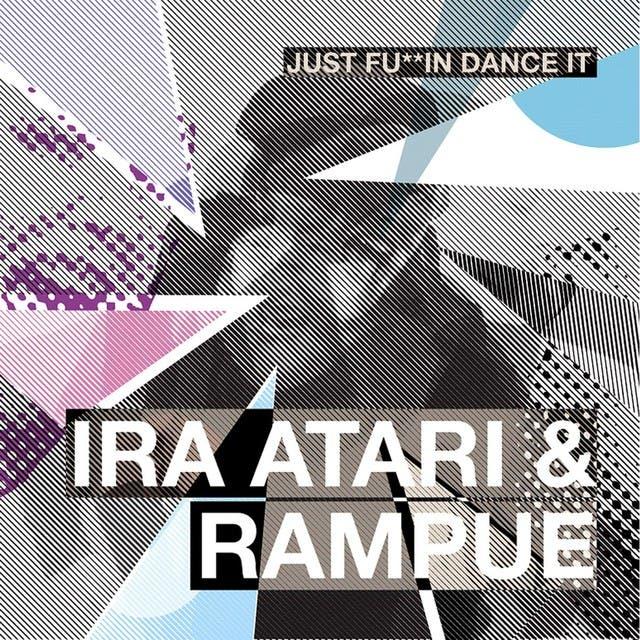 Ira Atari & Rampue