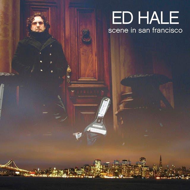 Ed Hale image