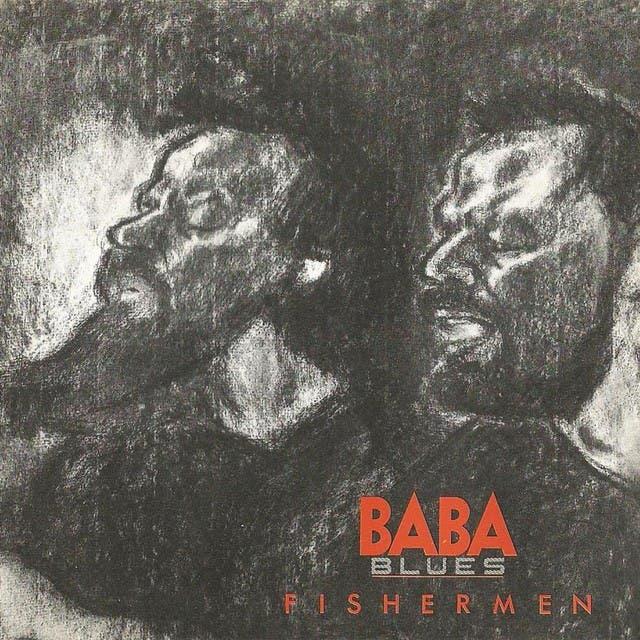 Baba Blues