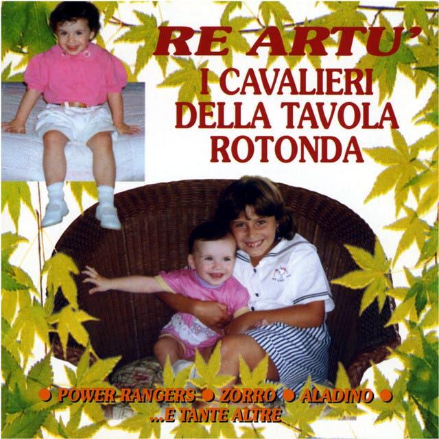Valentina Bono & Stefano Mantia