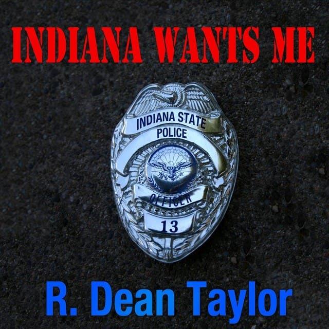 R. Dean Taylor image
