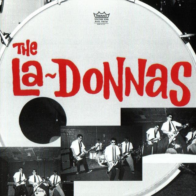 La Donnas