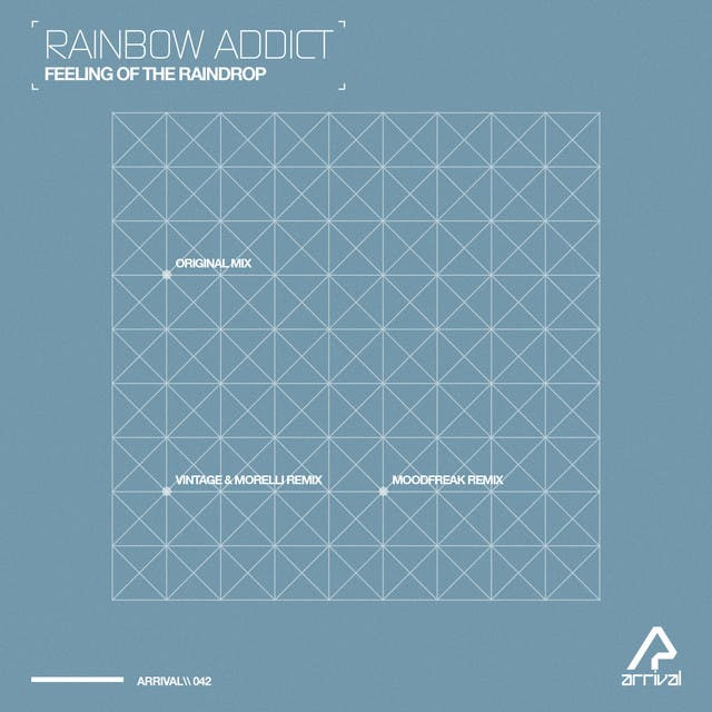 Rainbow Addict image