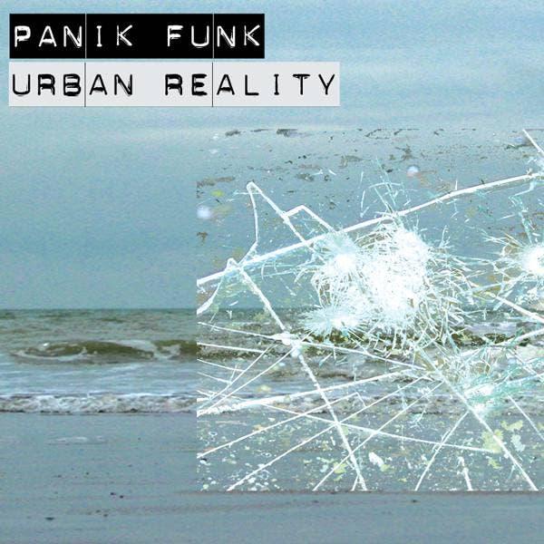 Panik Funk