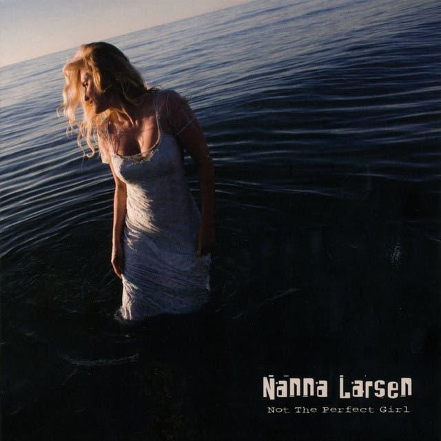 Nanna Larsen