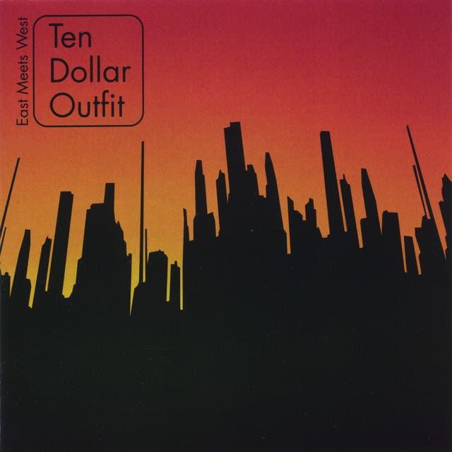 Ten Dollar Outfit