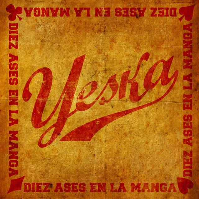 Yeska