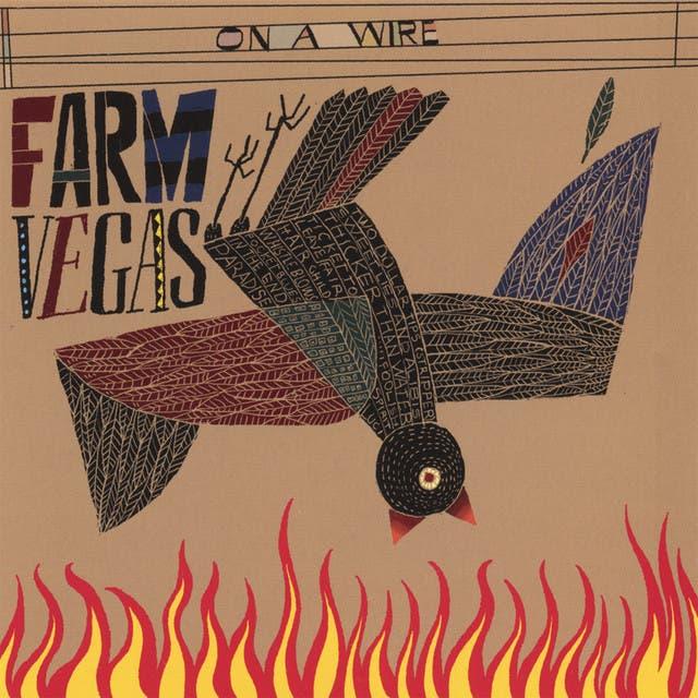 Farm Vegas