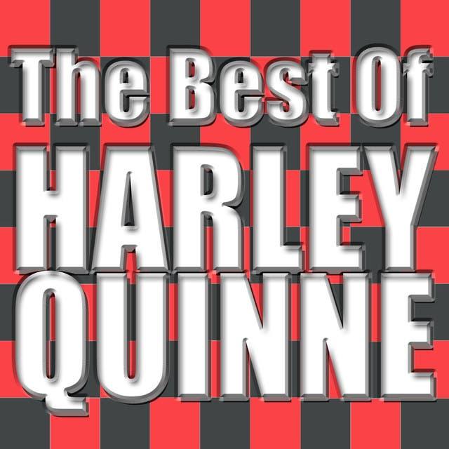 Harley Quinne image