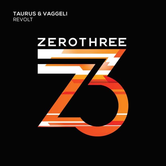 Taurus & Vaggeli