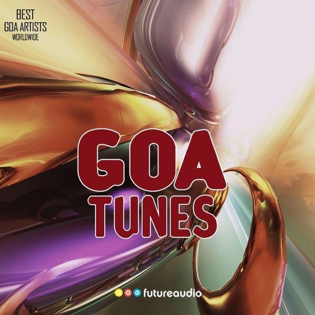 Goa Tunes Vol. 13