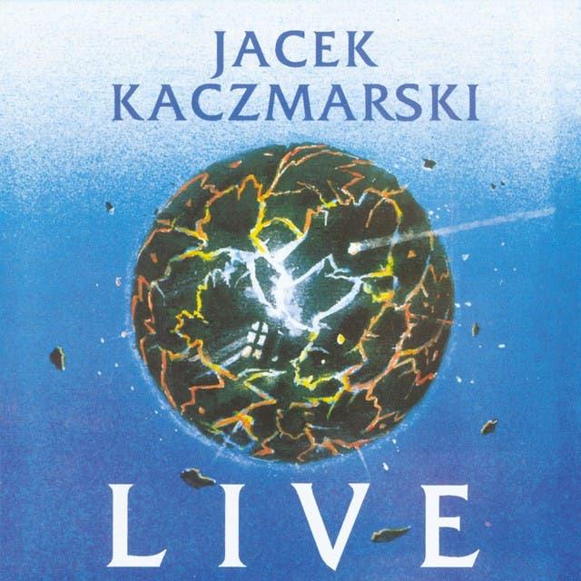 Jacek Kaczmarski image