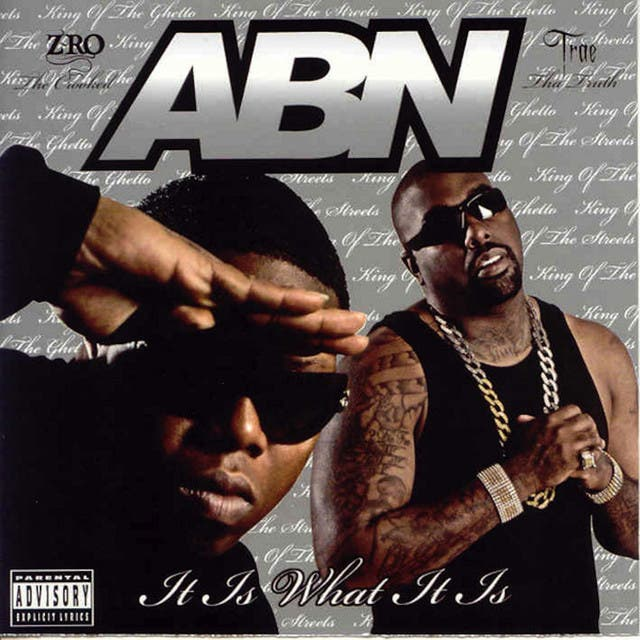 ABN image