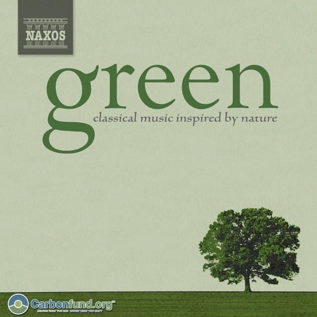 Naxos Green