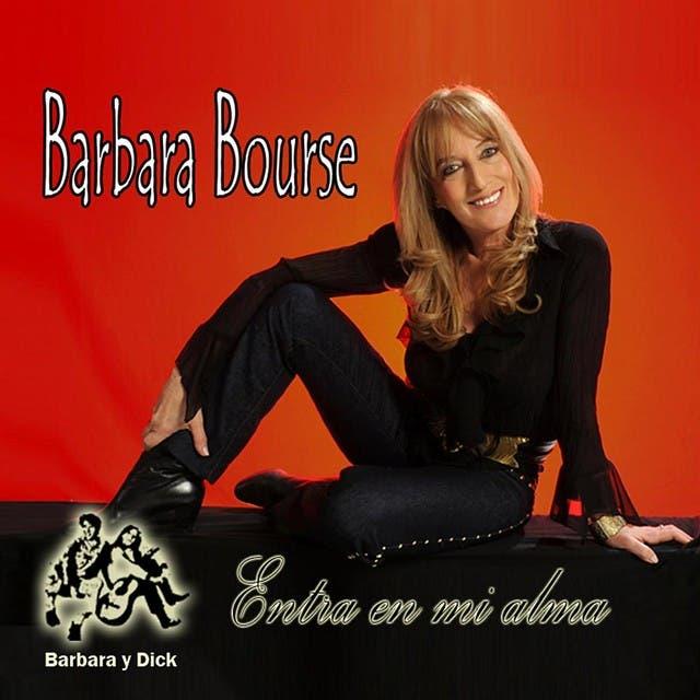 Barbara Bourse