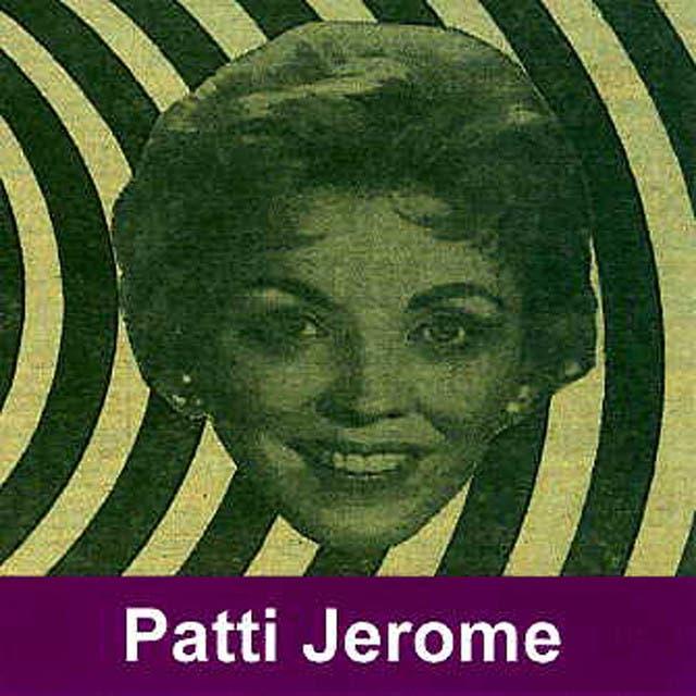 Patti Jerome