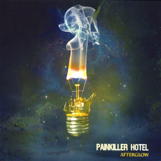Painkiller Hotel