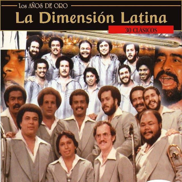 La Dimensión Latina