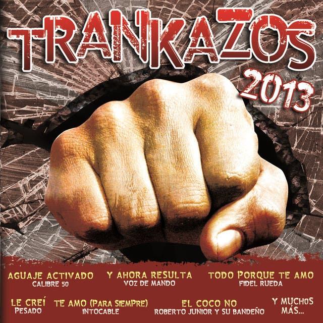 Trankazos 2013