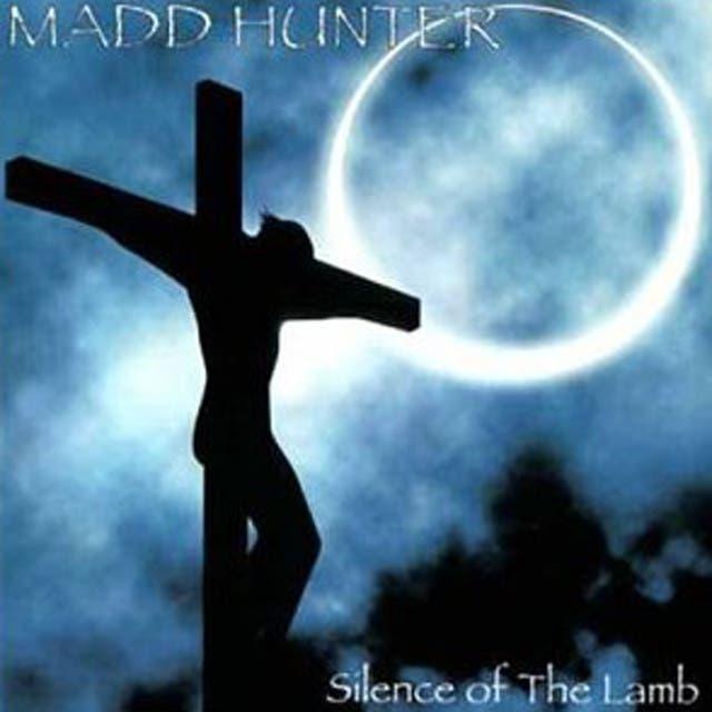 Madd Hunter image