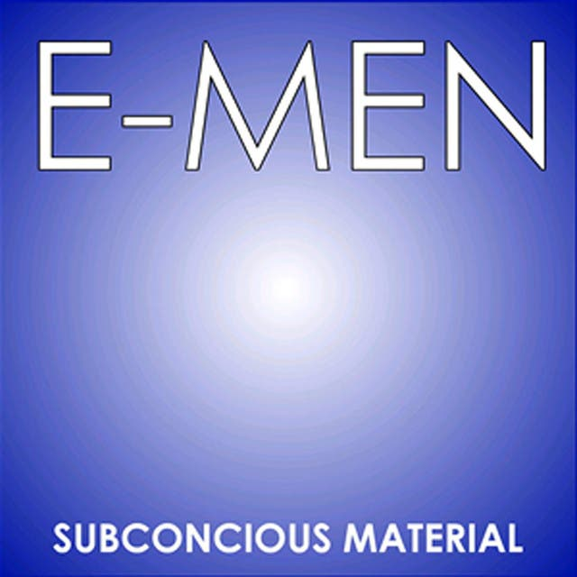 Subconcious Material