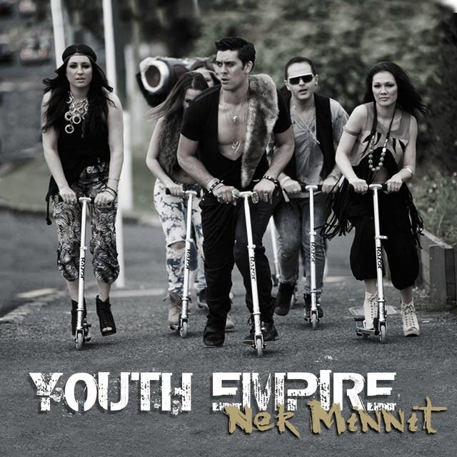Youth Empire