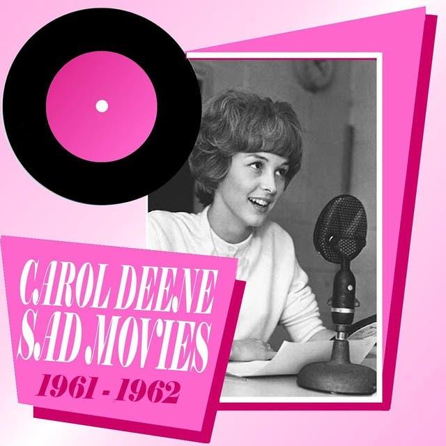 Carol Deene