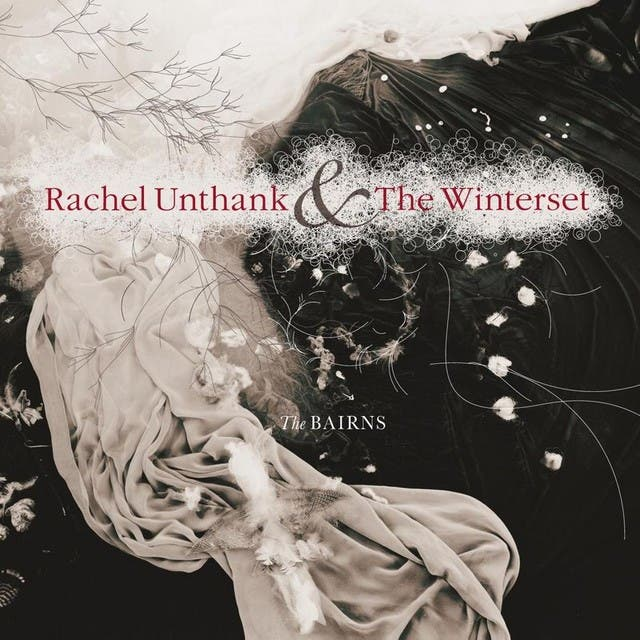 Rachel Unthank And The Winterset image