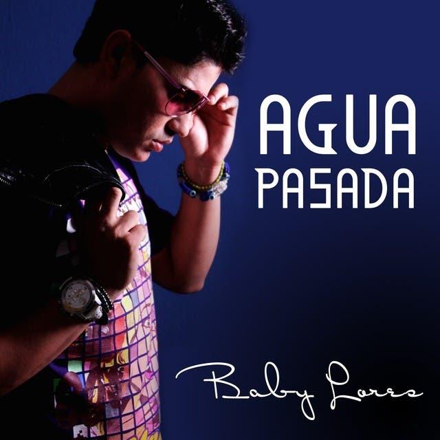 Agua Pasada (feat. El Bicho, Dr. Lopez)