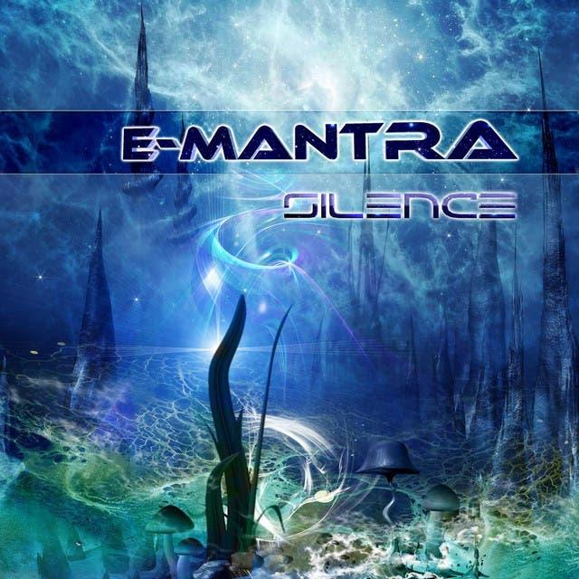 E-Mantra image