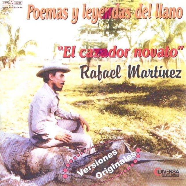 Rafael Martinez image