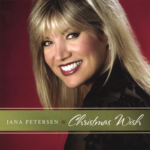 Jana Petersen