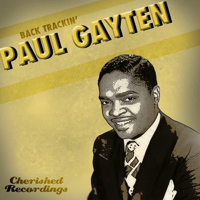 Paul Gayten