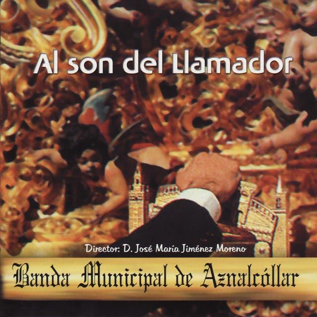 Banda Municipal De Aznalcóllar
