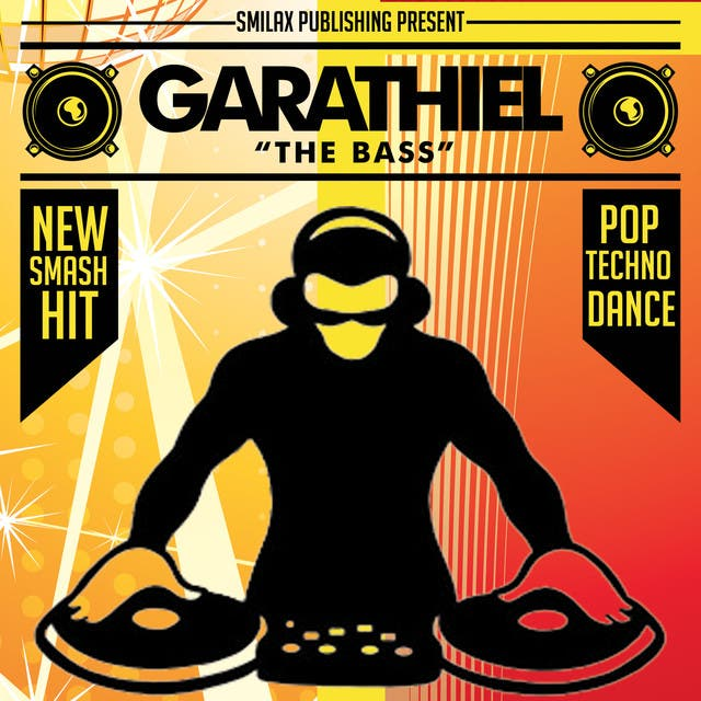 Garathiel